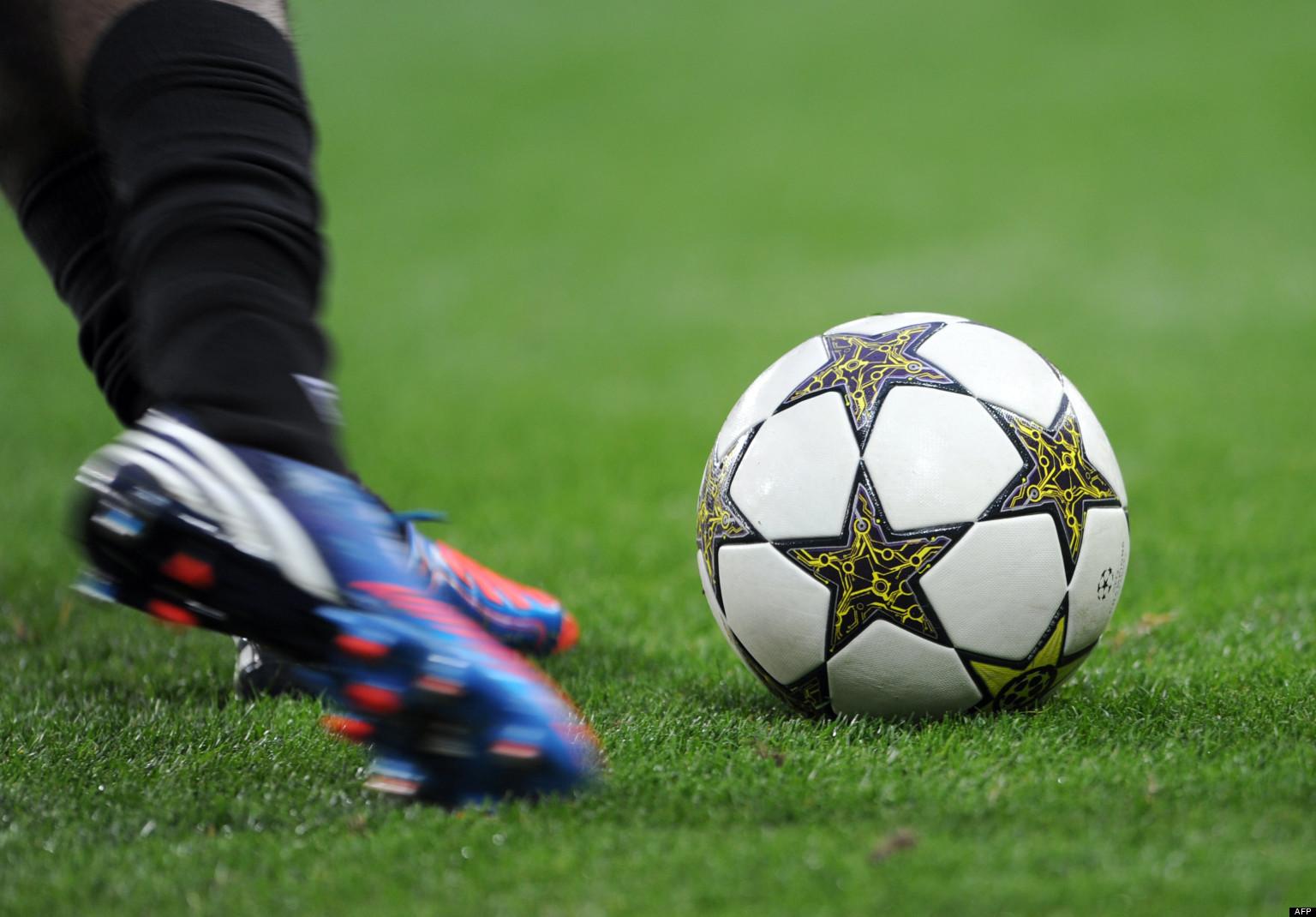 Aficionados y Juveniles inauguran la Temporada 2017-2018