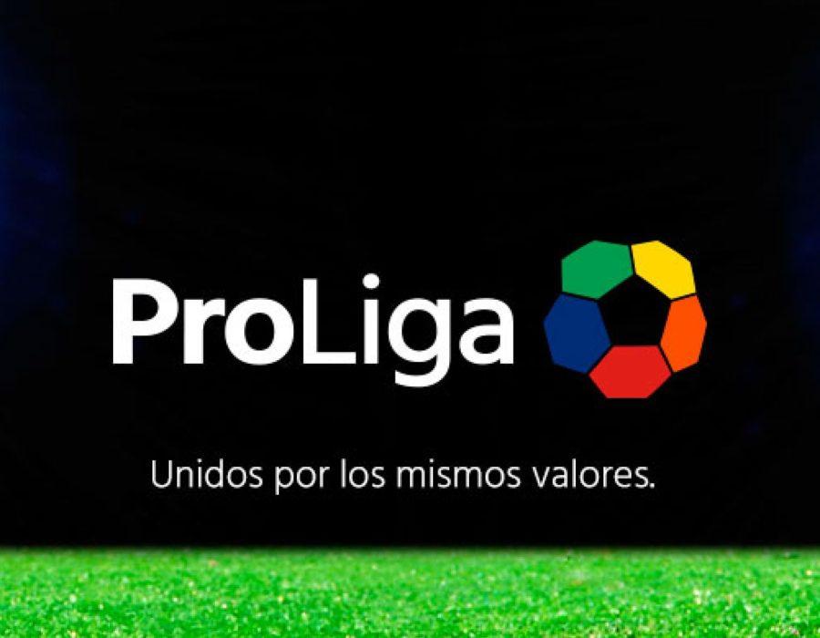 El CD Canillas se adhiere a la Comisión de Clubes de Tercera y Segunda División B (ProLiga).