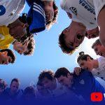 Partidos Liga. Fin de semana 24, 25 y 26 de mayo